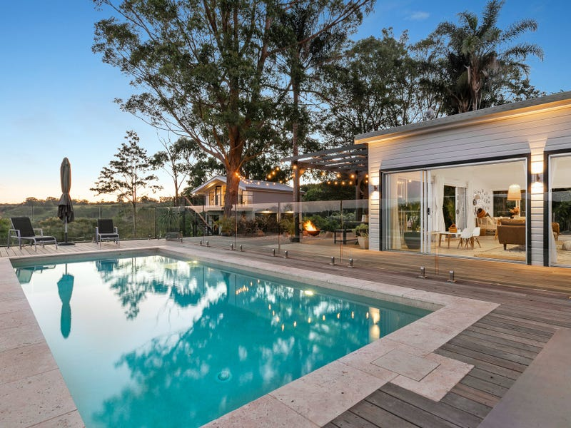Real Estate & Property for Sale in North Coast, NSW