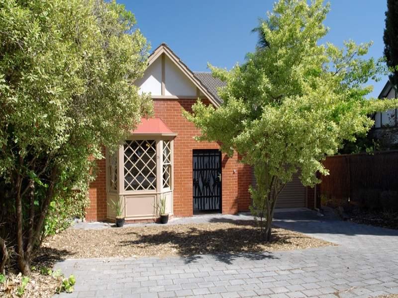 7a Elinor Terrace, Glen Osmond, SA 5064