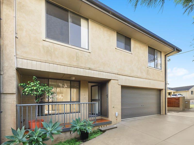 1/11 Condon Avenue, Port Macquarie, NSW 2444