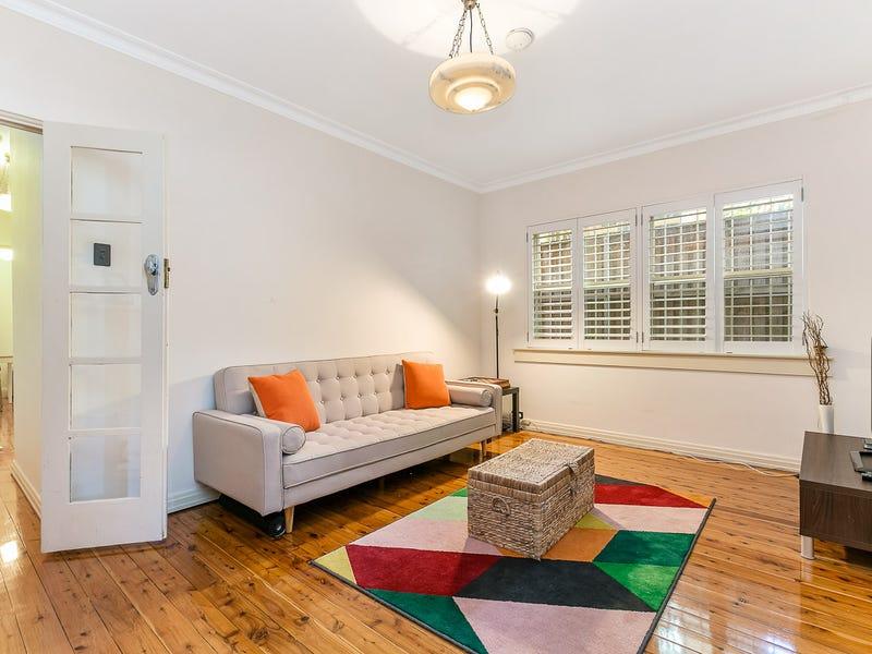 1/4 Paul Street, Bondi Junction, NSW 2022