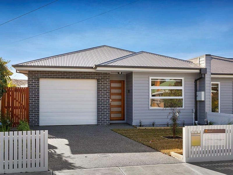 36a Vista Drive, Keilor East, Vic 3033