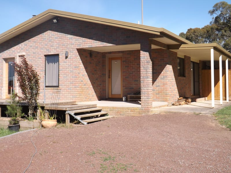 Address available on request, Yendon, Vic 3352