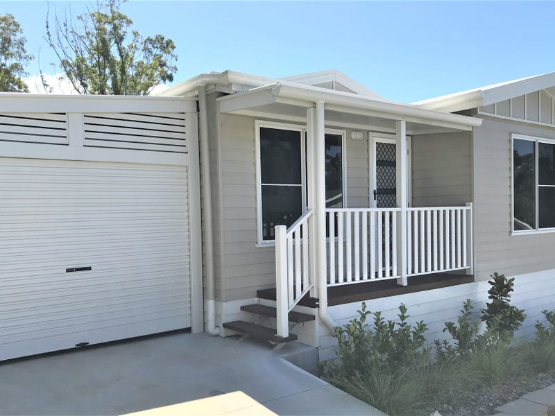 109/1 Norman Street, Lake Conjola, NSW 2539