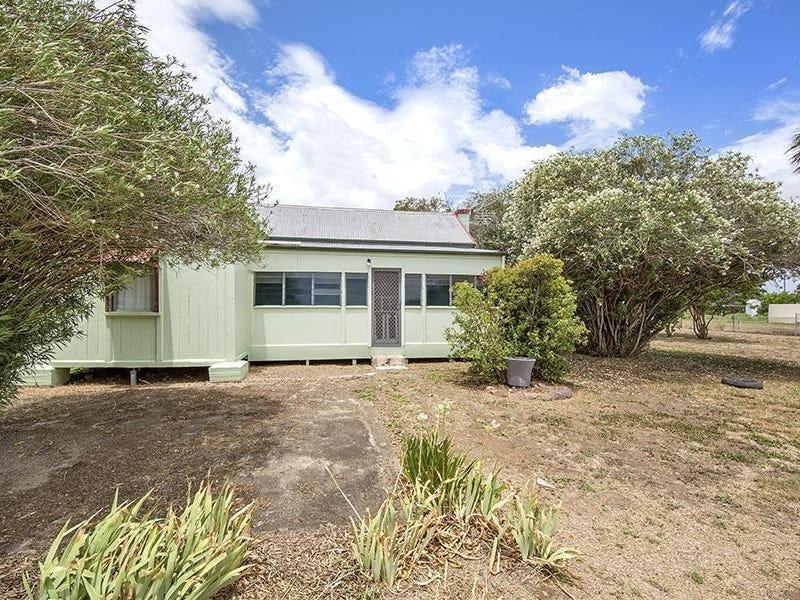 18-22 North Street, Carroll, NSW 2340