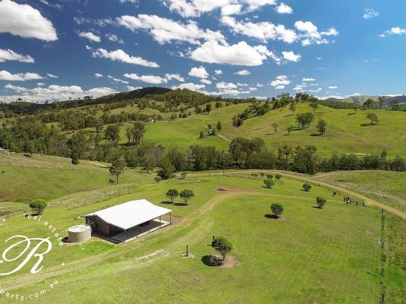 1260F Belbora Creek Road, Gloucester, NSW 2422