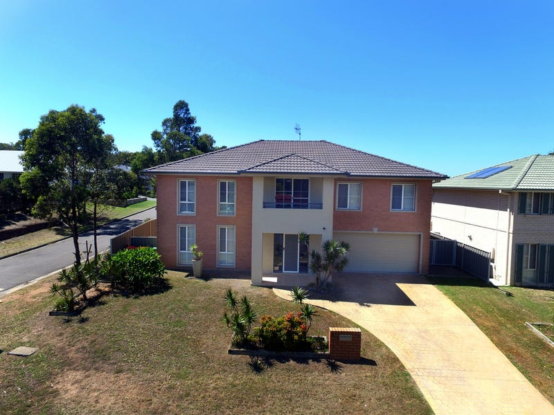 37 Camberwarra Drive, Belmont North, NSW 2280