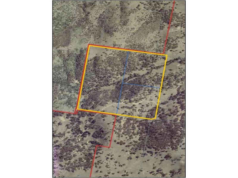 Lot 8,199,200 Boulder Place, Googong, NSW 2620