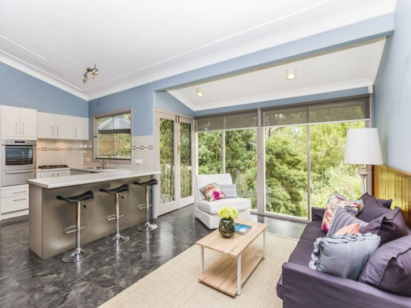 58 Ridgeway Road, New Lambton Heights, NSW 2305