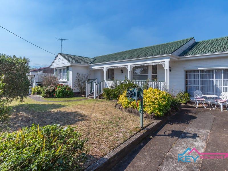 2 Bell Ave, Hobartville, NSW 2753