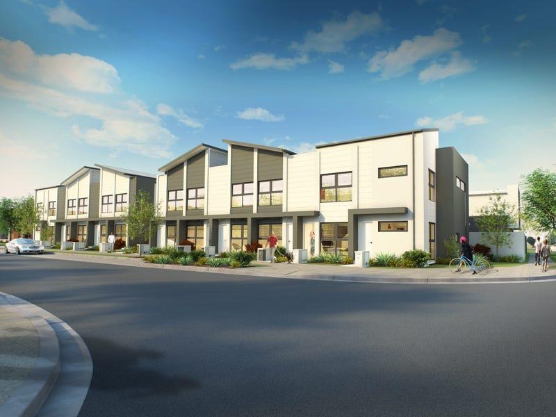 8 Hill Smith Boulevard, St Clair, SA 5011