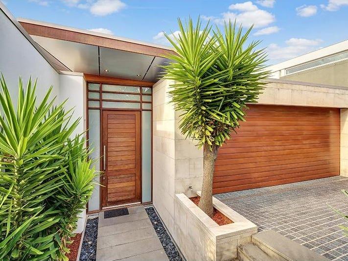 50  Gubbuteh Road, Little Bay, NSW 2036