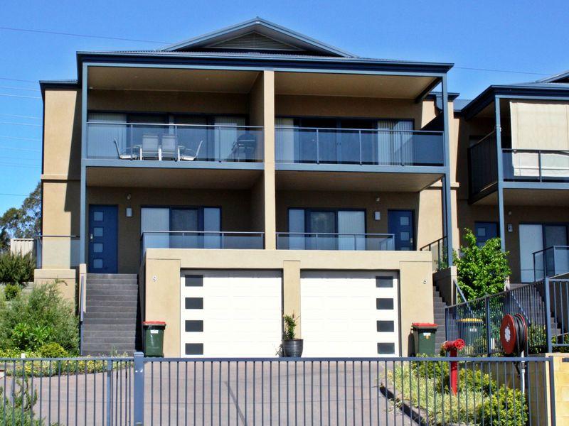 8/53 Queen Street, Muswellbrook, NSW 2333