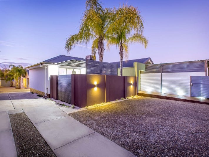266 Borella Road, East Albury, NSW 2640