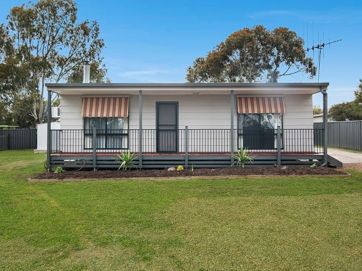 3a Airey Street, Huntly, Vic 3551