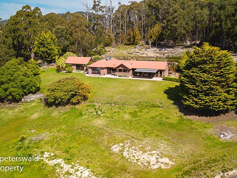 12 Tabors Road, Margate, Tas 7054