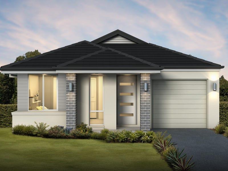 TRUE Fixed Price Lot 5 Olive Grove Estate, Austral, NSW 2179