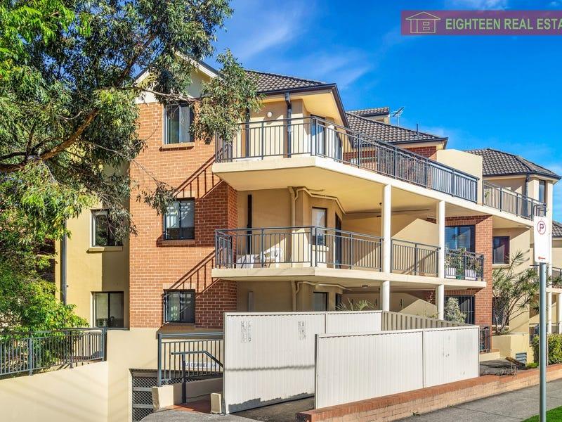 4/45 Frederick Street, Rockdale, NSW 2216