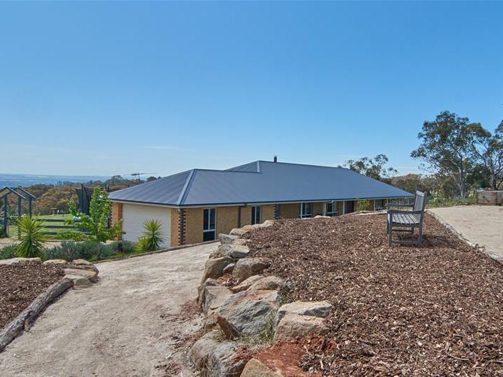171 Gelston Heights Road, Gelston Park, NSW 2650