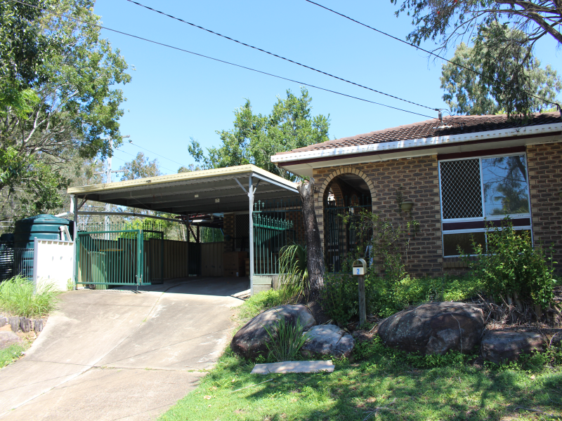 2 Drysdale Avenue, Collingwood Park