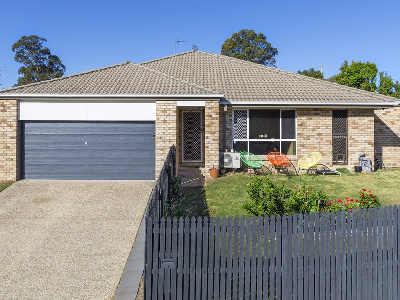 1, 30 Goldcrest Drive, Upper Coomera, Qld 4209
