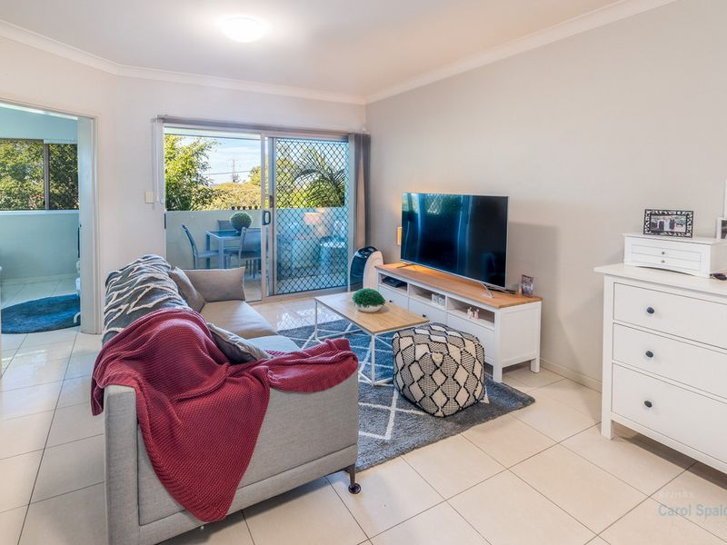 16/17 Cardross Street, Yeerongpilly, Qld 4105