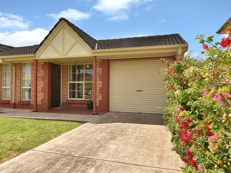 2/6 New Street, South Plympton, SA 5038
