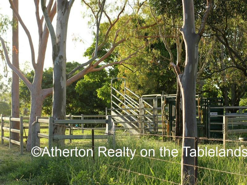 Address available on request, Walkamin, Qld 4872