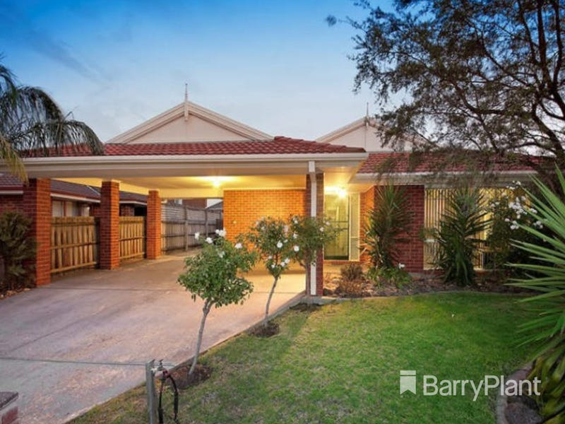 20 Dotterel Court, Chelsea Heights, Vic 3196
