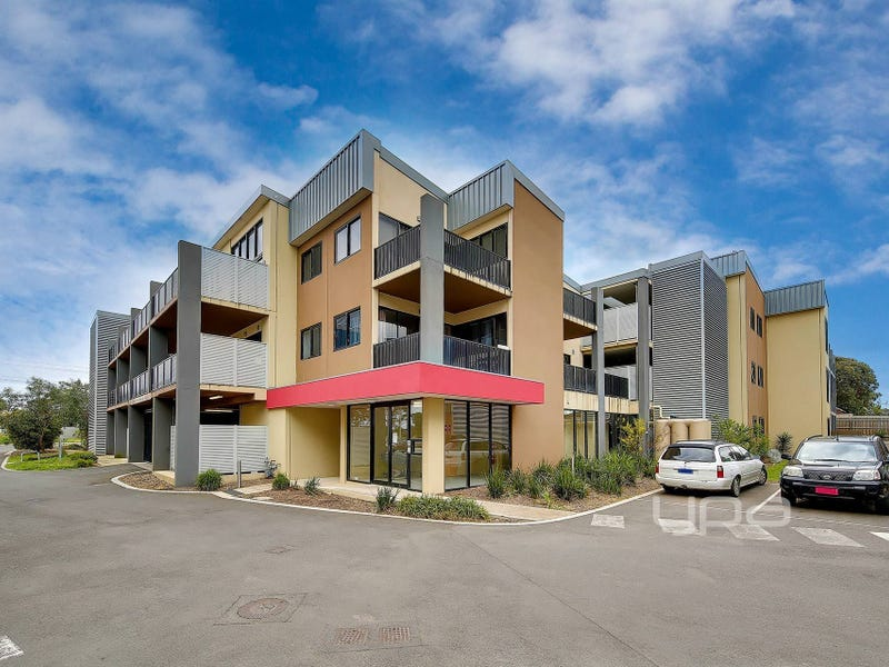 204/90 Epping Road, Epping, Vic 3076