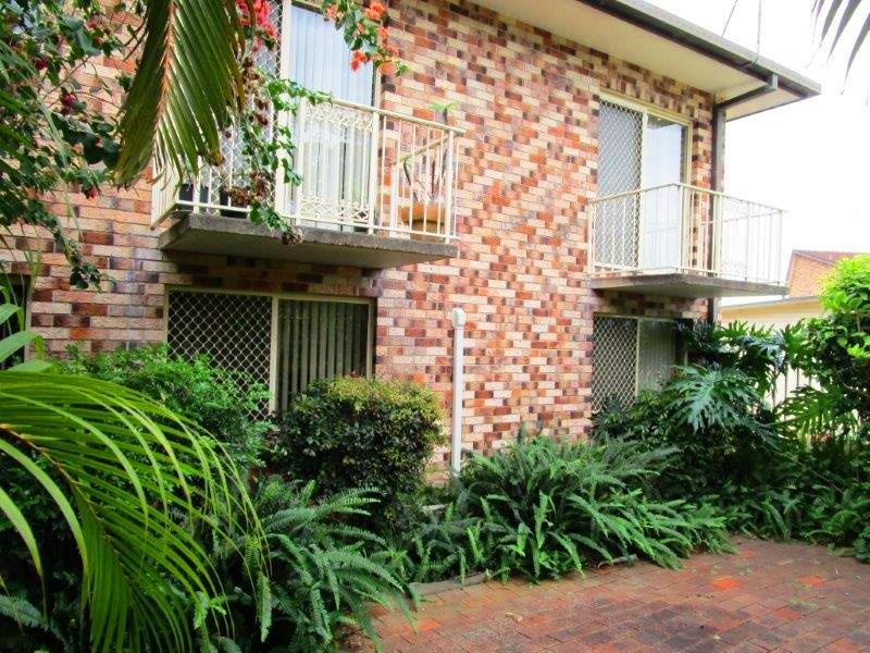 5/68 Ridge Street, Nambucca Heads, NSW 2448