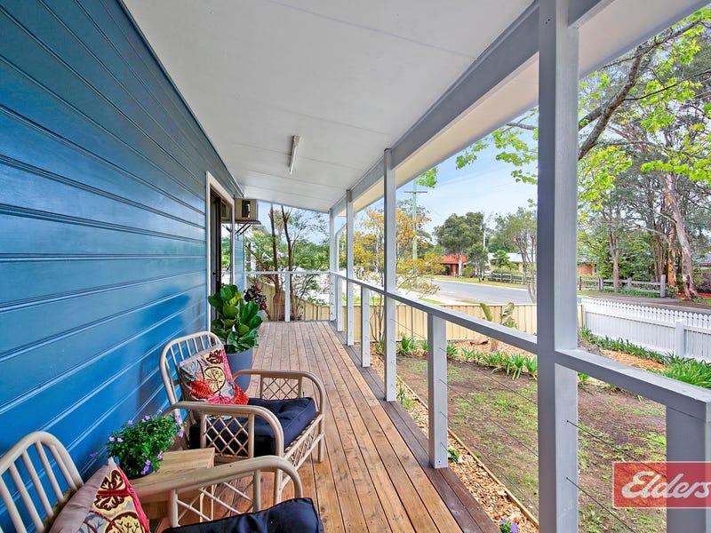 20 Rita Street, Thirlmere, NSW 2572