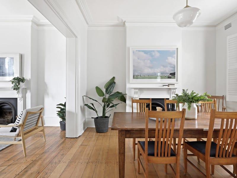4 Hereford Street, Glebe, NSW 2037