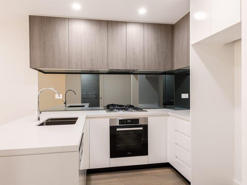 9A Garrigarrang Avenue, Kogarah, NSW 2217