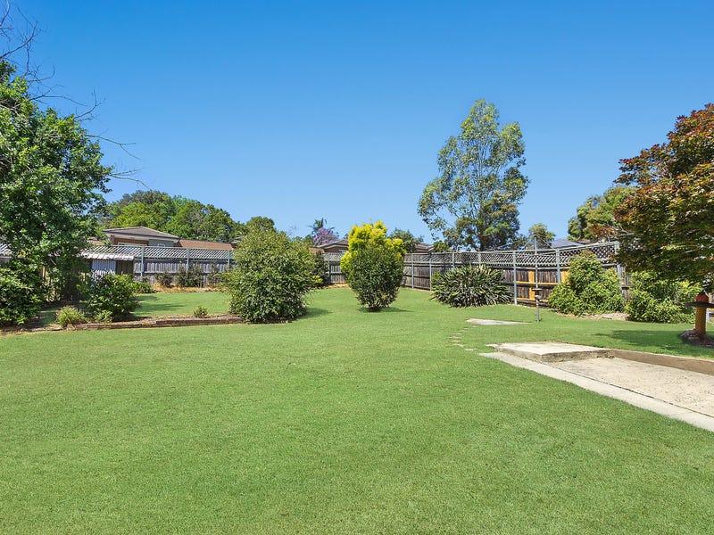 3 Speers Road, North Rocks, NSW 2151
