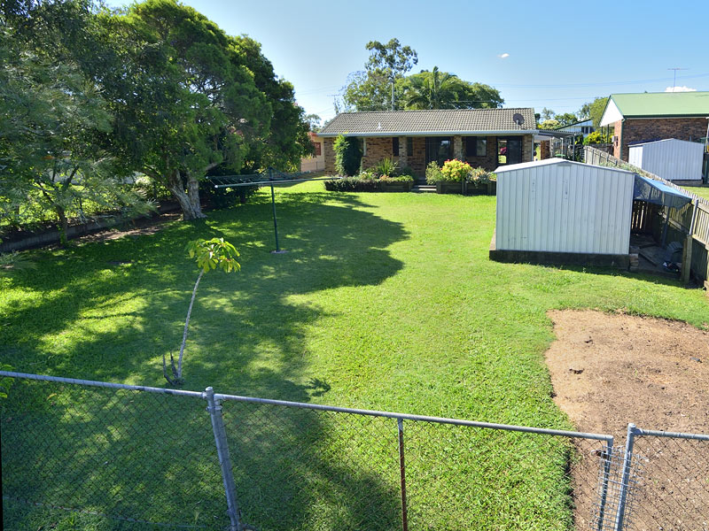 38  Peacock Street, One Mile, Qld 4305