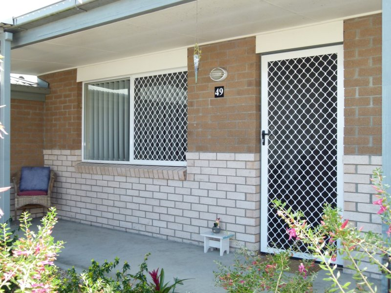49/5 Judith Street, Flinders View, Qld 4305