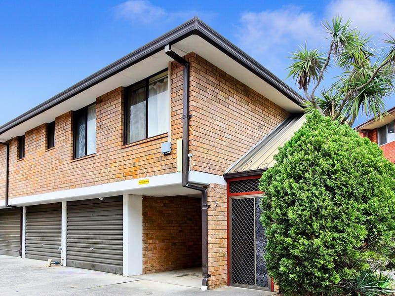 3/20 Edwin Street, Regents Park, NSW 2143
