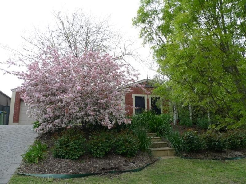 10 Andrewville Terrace, Littlehampton, SA 5250