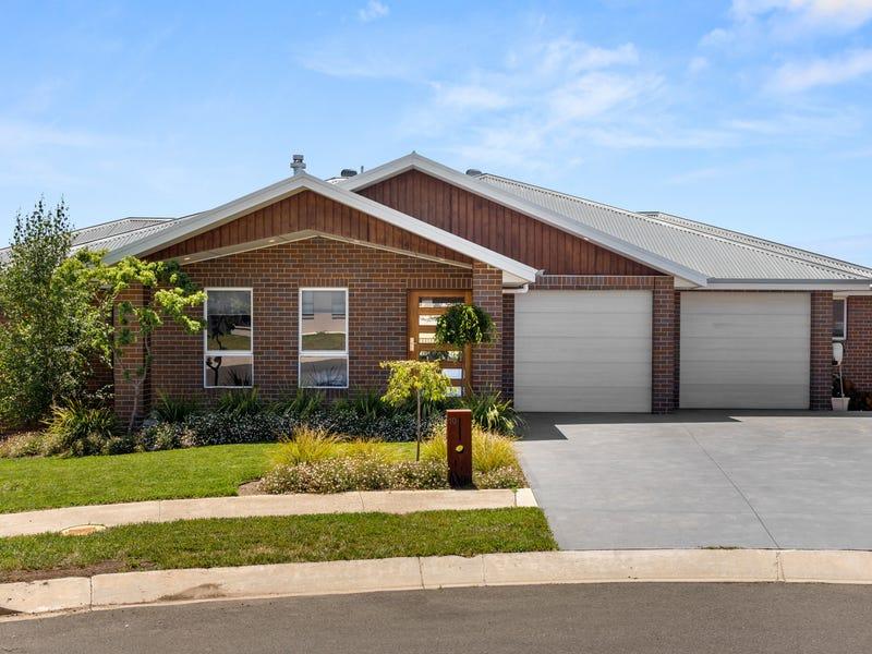 10 Ledger Street, Goulburn, NSW 2580