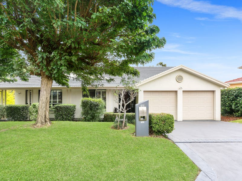 122 Staff Road, Cordeaux Heights, NSW 2526