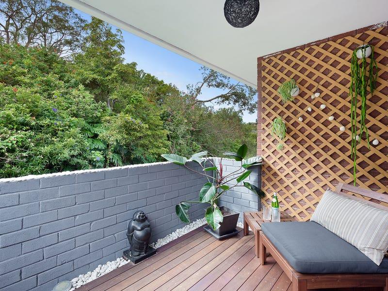 9/7 Waine Street, Freshwater, NSW 2096
