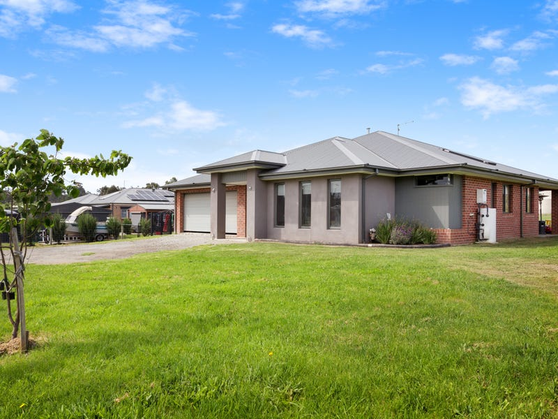 2 Shady Close, Drouin, Vic 3818