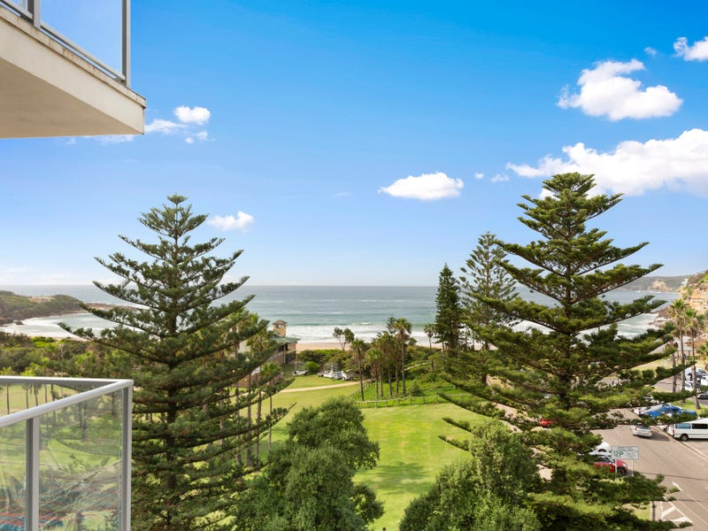 51/30 Moore Road, Freshwater, NSW 2096