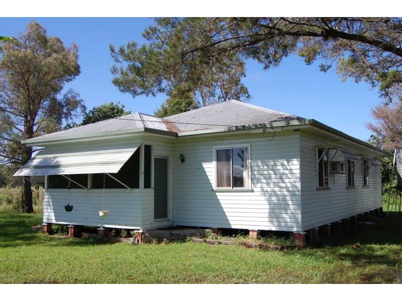 Address available on request, Elsmore, NSW 2360