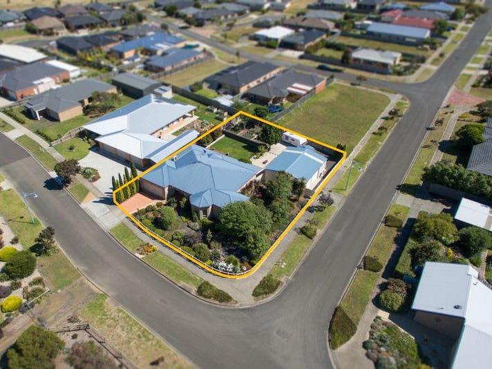 1-3 Ethereal Drive, Indented Head, Vic 3223