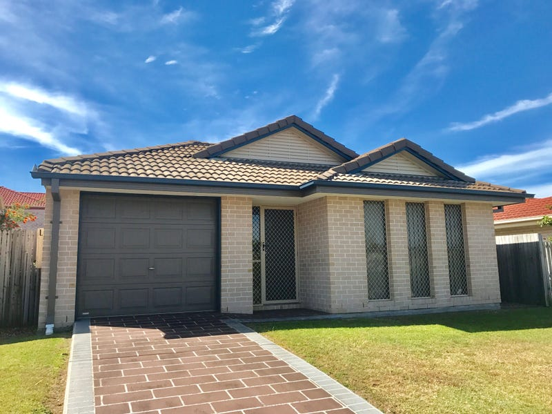 4 Blueberry Ash Court, Boronia Heights