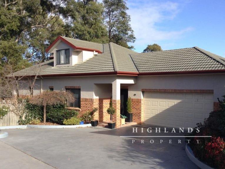 3/19-23 Oakland Street, Mittagong, NSW 2575