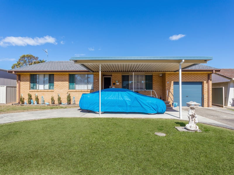 22 Arkana Avenue, Cundletown, NSW 2430