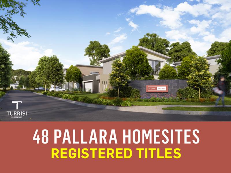 Devries Road, Pallara, Qld 4110