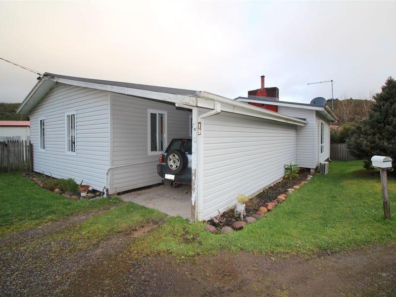 19 Murray Street, Queenstown, Tas 7467